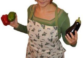 Marta kucharz
