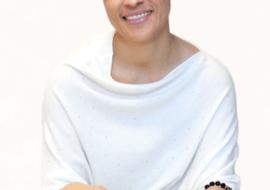 Elżbieta Bujak