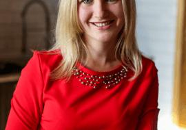 Marta Heller-Surowiec