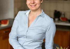 Mirosława Westphal
