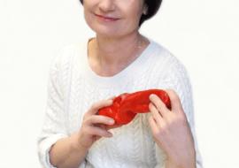 Mariola Gajek