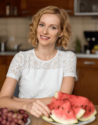 Angelika Heberlej